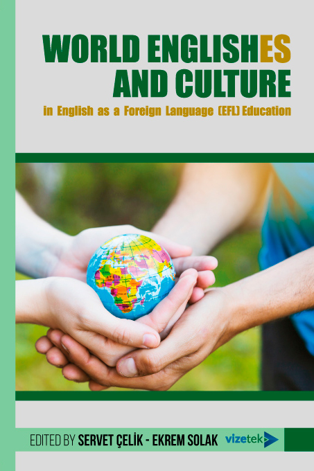 World Englishes and Culture